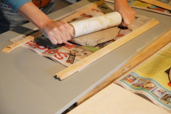 20091107_fabrication_ceramique_artisanale_crapaud_0728