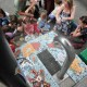 201106_vav_genets_mosaique_banc_fontaine-_27