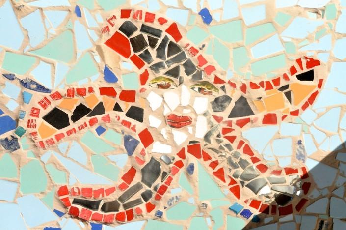 201106_vav_genets_mosaique_banc_fontaine-_35