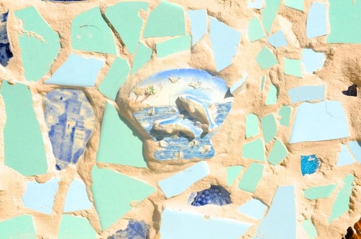 201106_vav_genets_mosaique_banc_fontaine-_37