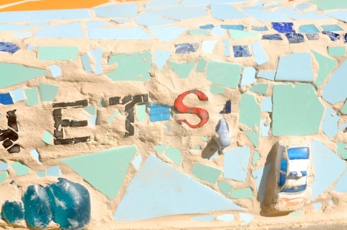 201106_vav_genets_mosaique_banc_fontaine-_38