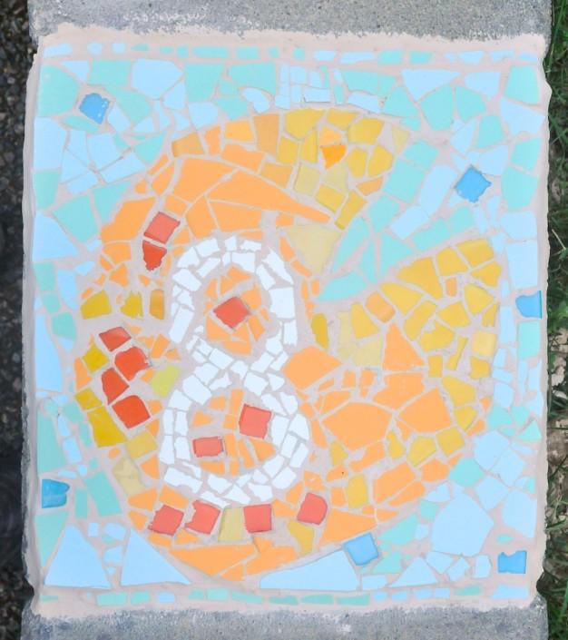 201106_vav_genets_mosaique_banc_fontaine-_43