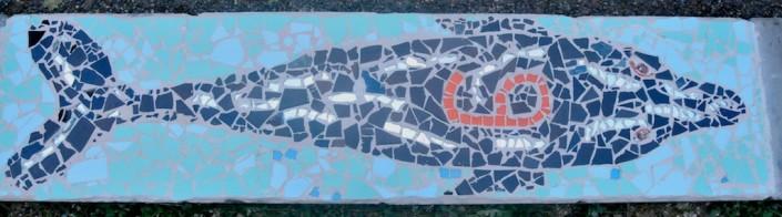 201106_vav_genets_mosaique_banc_fontaine-_45