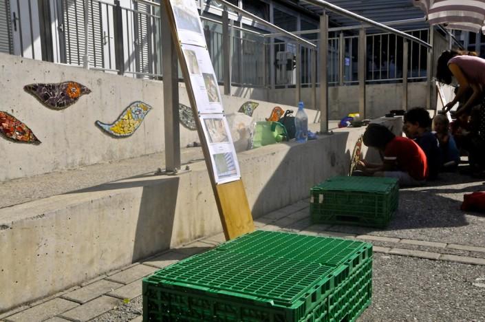 201109_europe_realisation_30
