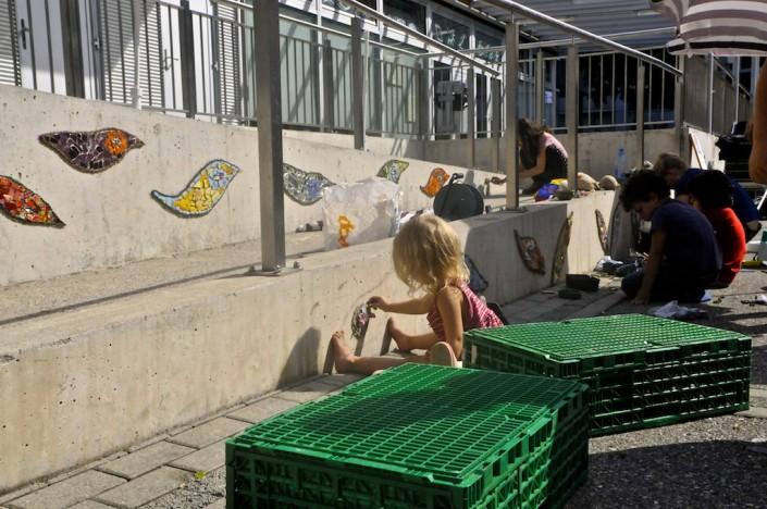 201109_europe_realisation_34