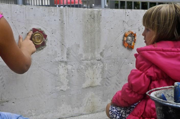 201109_europe_realisation_41
