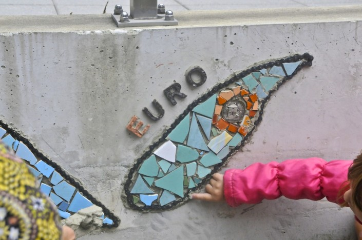 201109_europe_realisation_43
