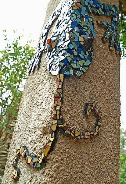 gecko03