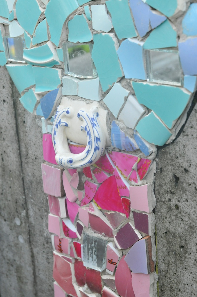 201105_plainpalais_mosaique_33