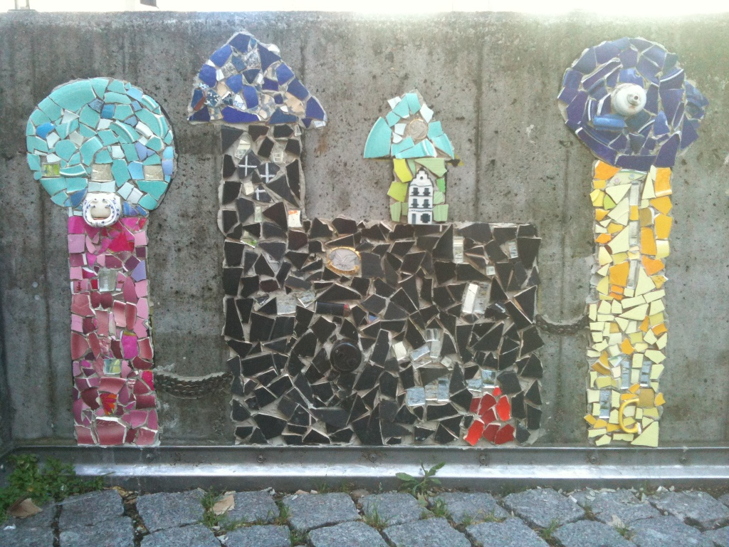 201105_plainpalais_mosaique_37