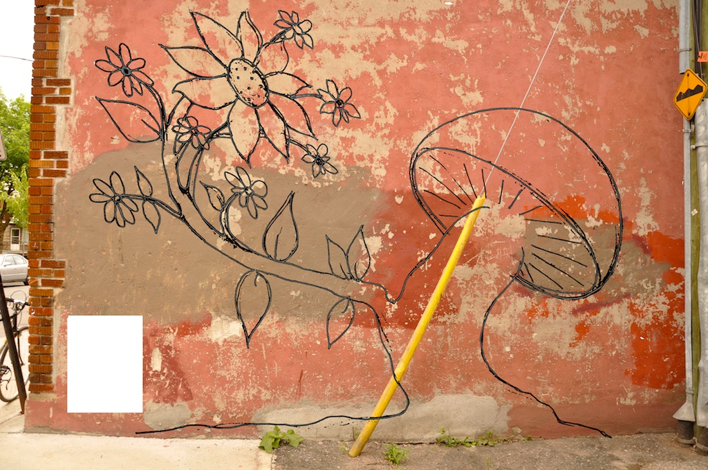 20110817_ruelle_verte_1ere-2eme_206