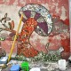 20110826_ruelle_verte_1ere-2eme_214