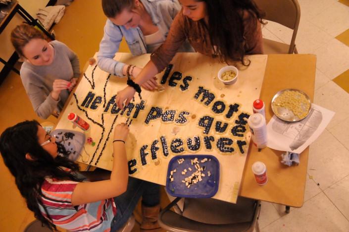 20130115_ecole_rousseau_025