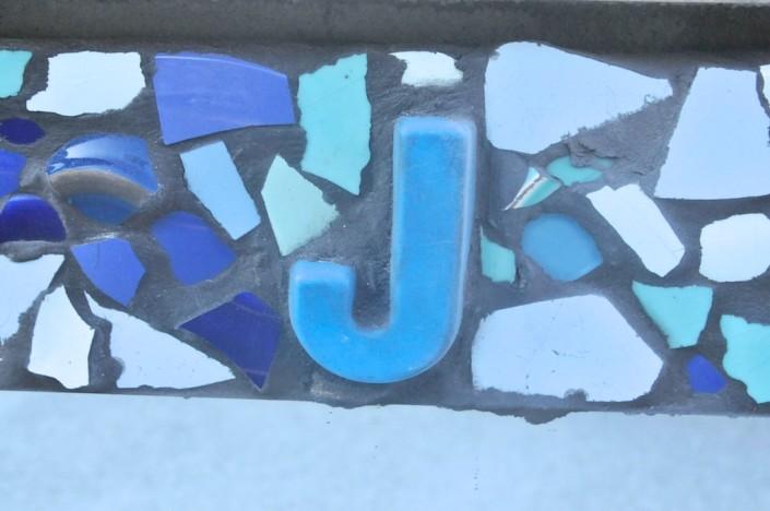 vav_st_jean_train_bleu_28
